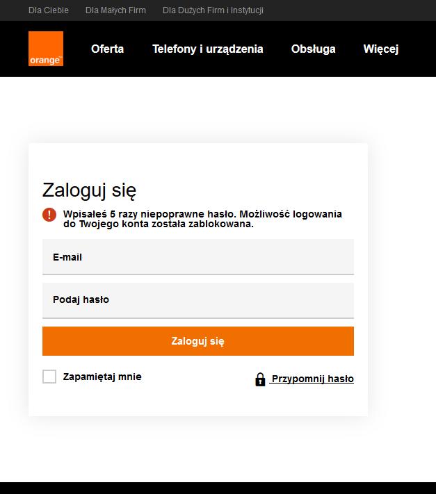 Screenshot-2018-3-27 https www orange pl.png