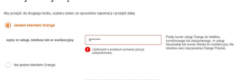 Screenshot-2018-3-29 Zarejestruj się – Rejestracja – (krok 1) - www orange pl Orange Polska.png