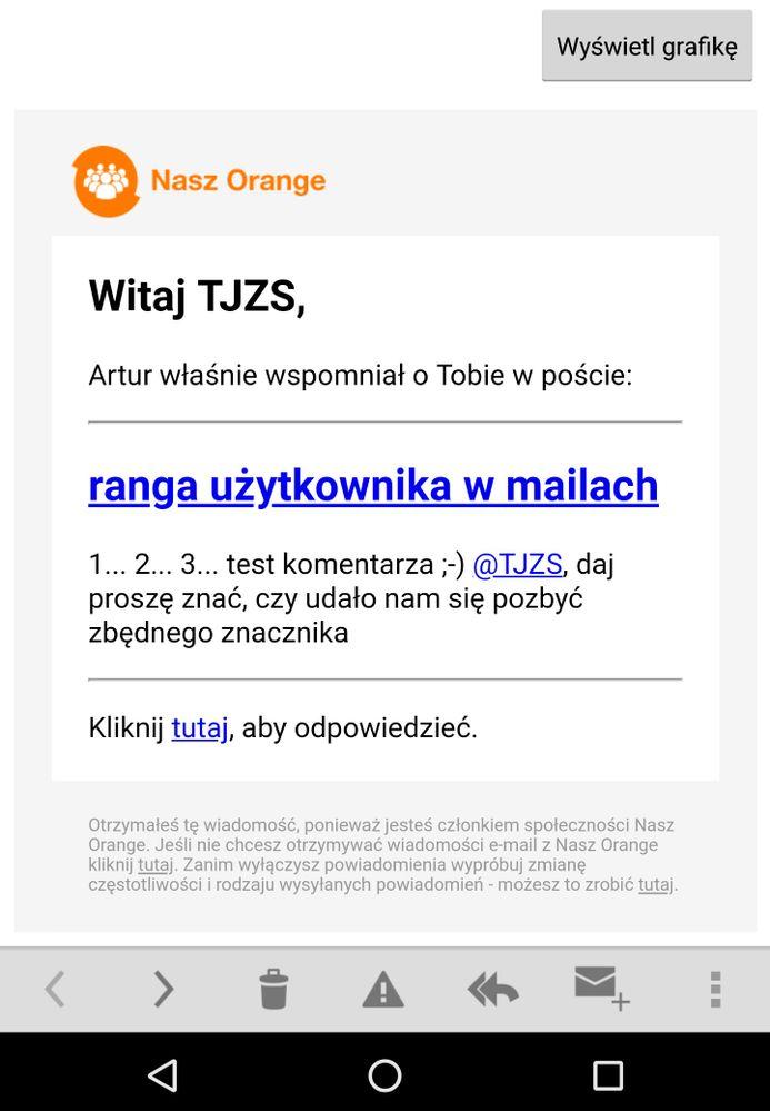 IMG_20180418_121150.jpg