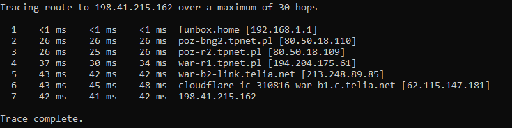 cloudflare-tracer.png