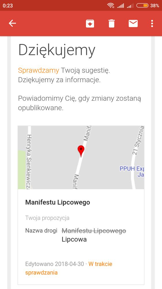 sKTyj7Z