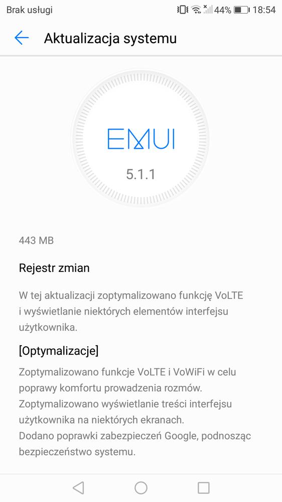 Screenshot_20180507-185452.png