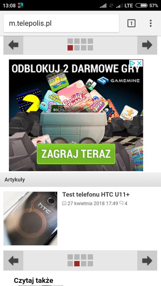 Screenshot_2018-05-10-13-08-49-600_com.android.chrome.png