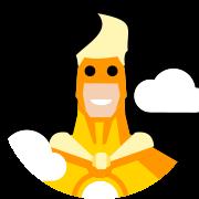 [D]Kapitan Charyzma *