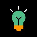 10 pomysłów