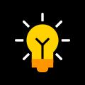25 pomysłów