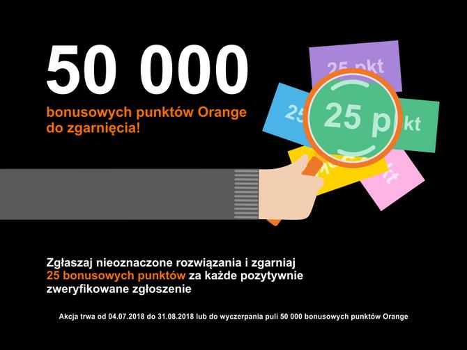 orange-nieoznaczone_rozwiazania-popup_1.png