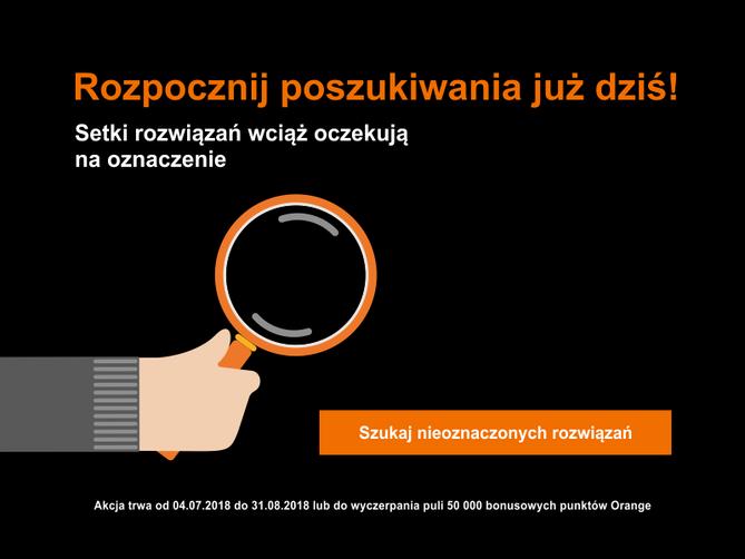 orange-nieoznaczone_rozwiazania-popup_3.png
