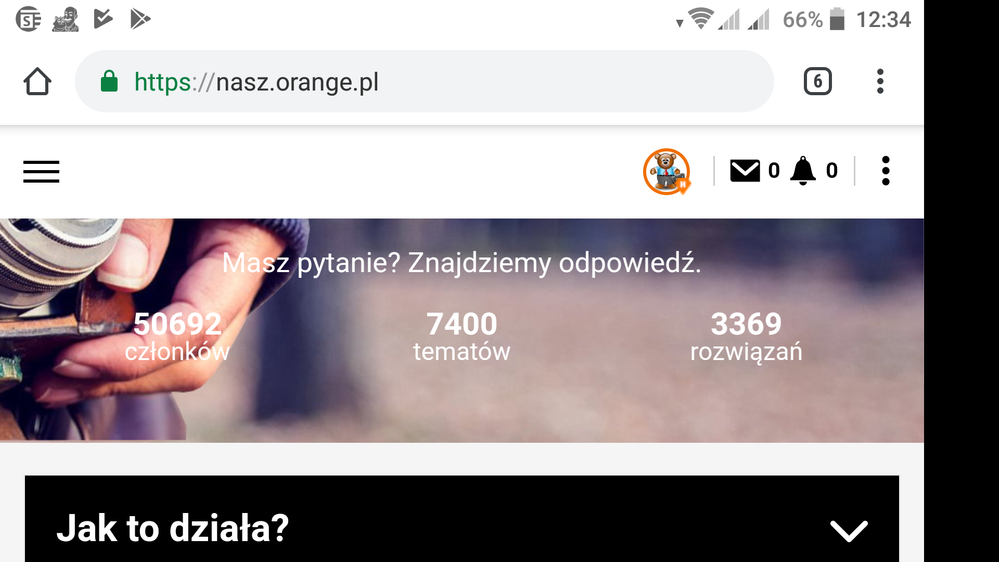 Screenshot_20181209-123423.png