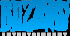 game-logo-bnet.png