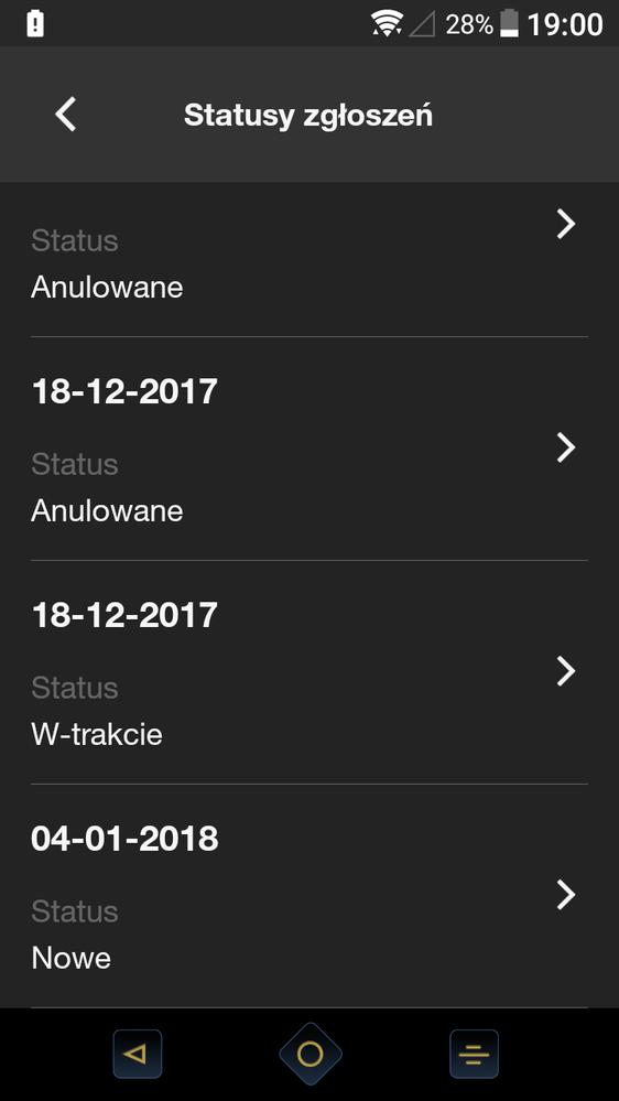 Screenshot_20180104-190036.png
