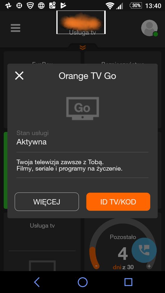 orange-tv.png