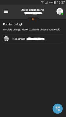 Screenshot_2018-01-14-16-27-31.jpg