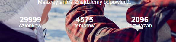 29999.PNG