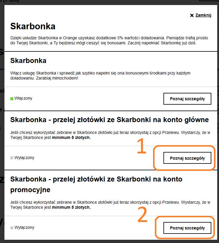 skarbonka_naszorange_02.png