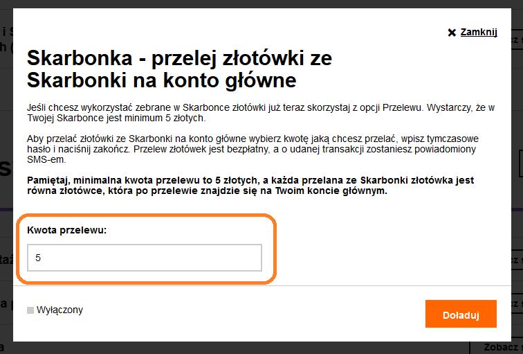 skarbonka_naszorange_03.png