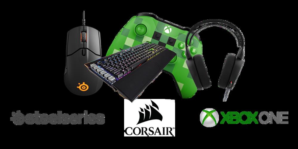 Orange_accessories_gaming_02.png