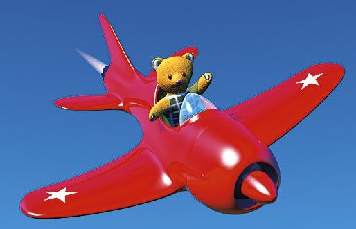 plane_teddy.jpg